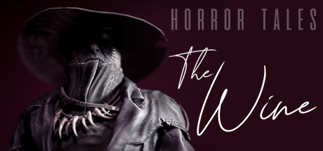 HORROR TALES The Wine PC Game Free Download