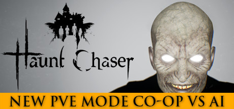 Haunt Chaser PC Game Free Download