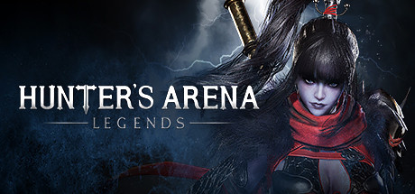 Hunters Arena Legends PC Game Free Download