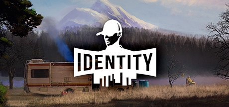 Identity PC Game Free Download