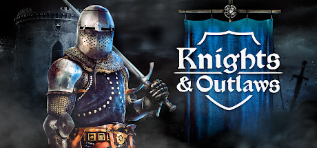 Knights And Outlaws PC Game Free Download