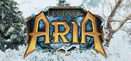 Legends Of Aria PC Game Free Download