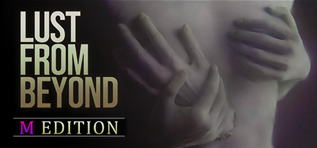 Lust From Beyond M Edition PC Game Free Download