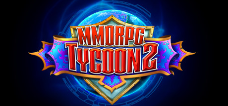 MMORPG Tycoon 2 PC Game Free Download