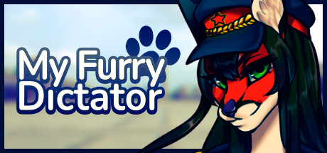 My Furry Dictator PC Game Free Download