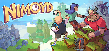 Nimoyd PC Game Free Download