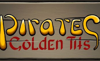 Pirates Golden Tits PC Game Free Download