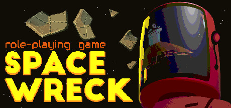Space Wreck PC Game Free Download