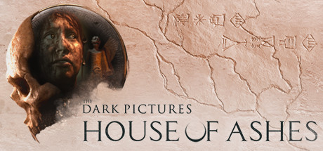The Dark Pictures Anthology House Of Ashes PC Game Free Download