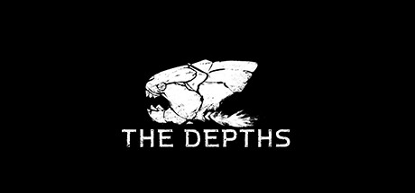 The Depths Prehistoric Survival PC Game Free Download