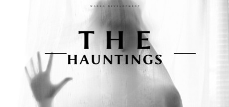 The Hauntings PC Game Free Download