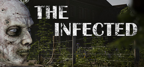 The Infected PC Game Free Download