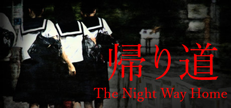 The Night Way Home PC Game Free Download
