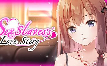 A Sex Slave's Love Story PC Game Free Download