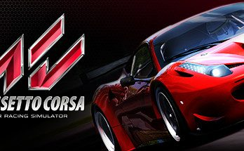 Assetto Corsa PC Game Free Download