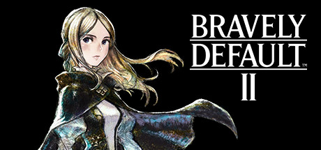 BRAVELY DEFAULT II PC Game Free Download