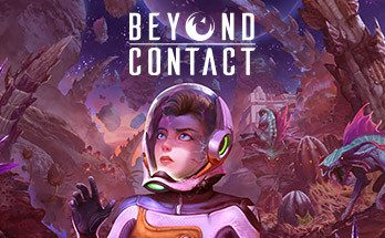 Beyond Contact PC Game Free Download