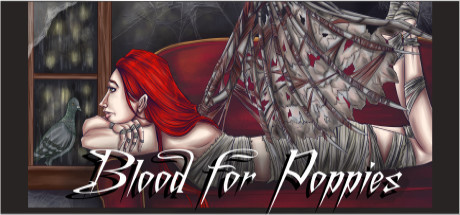 Blood for Poppies PC Game Free Download