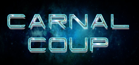 Carnal Coup PC Game Free Download