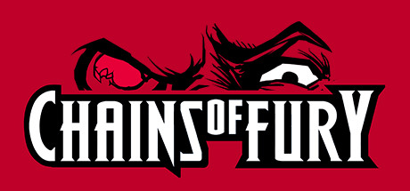 Chains of Fury PC Game Free Download