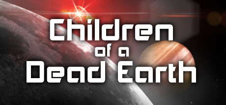 Children Of A Dead Earth PC Game Free Download
