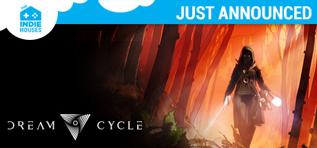 Dream Cycle PC Game Free Download