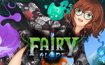 Fairy Glade PC Game Free Download