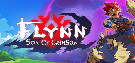 Flynn Son of Crimson PC Game Free Download