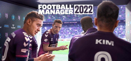Football Manager 2022 PC Game Free Download