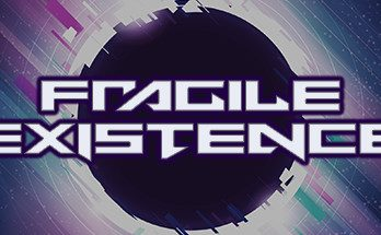 Fragile Existence PC Game Free Download