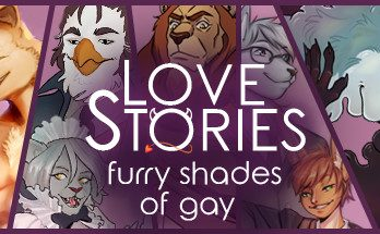 Furry Shades Of Gay 2 PC Game Free Download