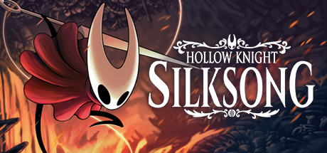 Hollow Knight Silksong PC Game Free Download