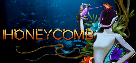 Honeycomb PC Game Free Download