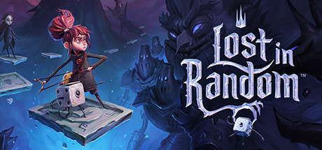 Lost in Random PC Game Free Download