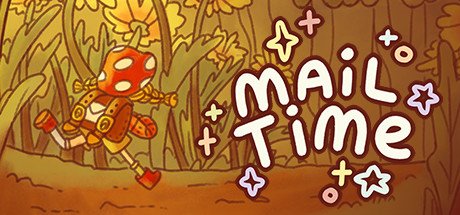 Mail Time PC Game Free Download