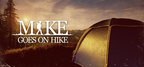 Mike goes on hike PC Game Free Download