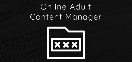 Online Adult Content Manager PC Game Free Download