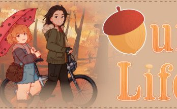 Our Life PC Game Free Download