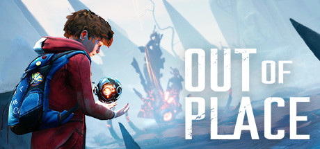 Out of Place PC Game Free Download