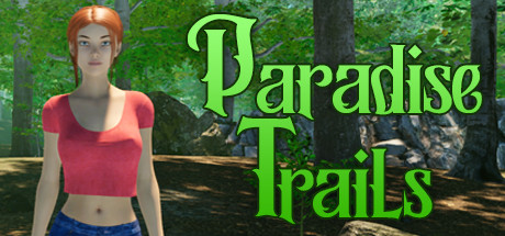 Paradise Trails PC Game Free Download