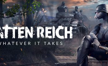 Ratten Reich PC Game Free Download
