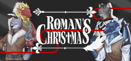 Romans Christmas PC Game Free Download