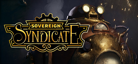 Sovereign Syndicate PC Game Free Download