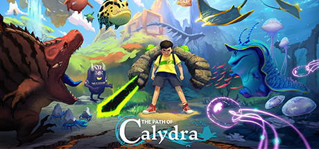 The Path Of Calydra PC Game Free Download