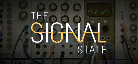 The Signal State PC Game Free Download