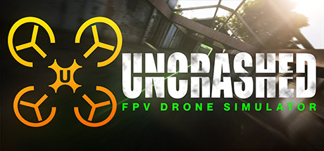 Uncrashed PC Game Free Download