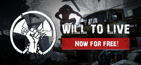 Will To Live Online PC Game Free Download