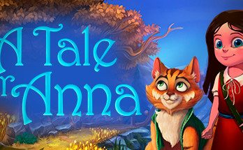 A Tale For Anna PC Game Free Download