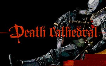 Death Cathedral PC Game Free Download