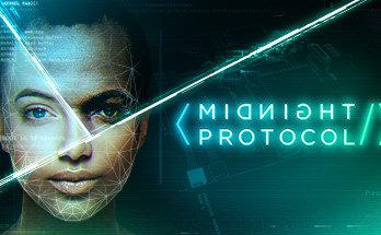 Midnight Protocol PC Game Free Download